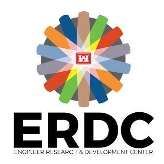 U.S. Army Engineer Research and Development Center