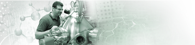 Engineer Research and Development Center Header Image