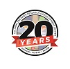 Celebrating 20 years of Discovering, Developing and Delivering